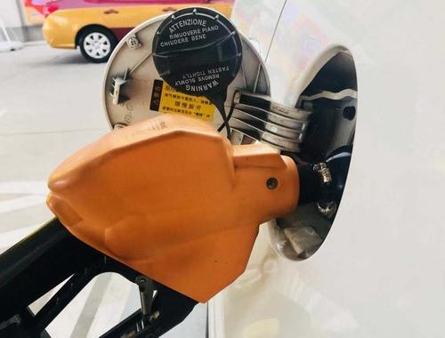 油�r1.jpg