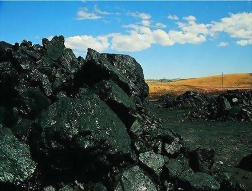 煤炭3.jpg