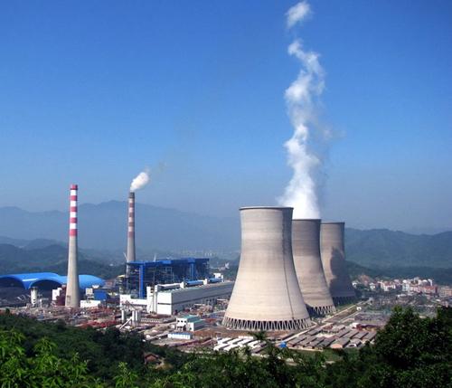 煤电行业.jpg