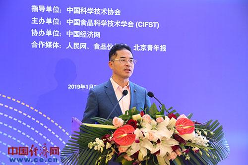 北京大学公共卫生学院、营养与食品卫生学系主任马冠生.jpg