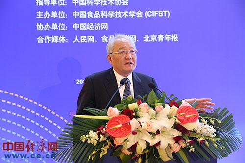 中国食品科学技术学会名誉副理事长、上海海洋大学原校长潘迎捷.jpg