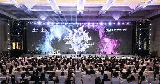 http://prebentor.com/caijingfenxi/145492.html