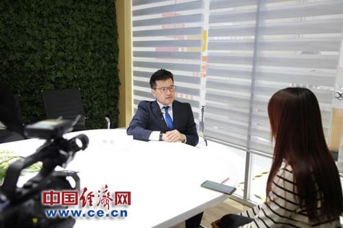 嘉吉亮相第二届进博会 增资中国进一步推动业务发展