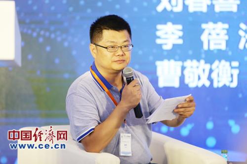 """2019年中国乳业进入竞争""""相持""""阶段 2020年国际化进程加快"""