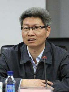国家食品药品监督管理总局法制司副司长陈�