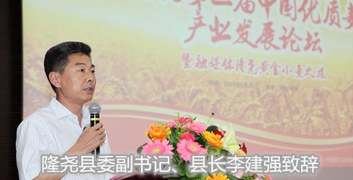 隆尧县委副书记、县长-李建强_副本.jpg
