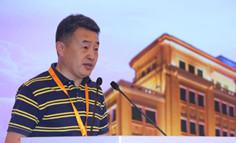 王府井集团股份有限公司吕东升:全面提升食品质量和安全管理水平