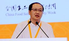 顶新餐饮食安中心资深总监李乃珉:科技赋能食安工作