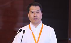山东蓝海股份韩志远:良知是酒店餐饮业质量安全的关键