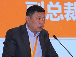 艺康投资袁伟:大力发展食品安全数字化