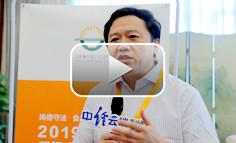 兰州海鸿餐饮管理有限责任公司总裁马鸿亮