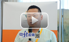 安徽青松食品有限公司张涛