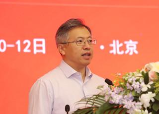 市场监管总局食品生产安全监管司副司长顾绍平