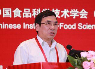 华中农业大学教授潘思轶