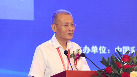君乐宝乳业集团总裁魏立华