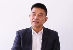 全国政协委员、新希望集团董事长刘永好_副本.png