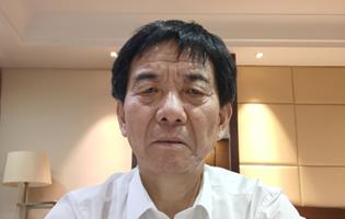微信�D片_20210308212056_副本_副本1.png