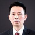 中经网高端小封面图(大蓉和刘长明).jpg