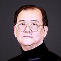 中经网高端小封面图(鹿港小镇韩定国).jpg