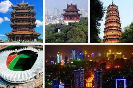 第89届全国糖酒会在武汉举行