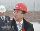 陕西:王伟