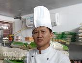 海南:陈石波