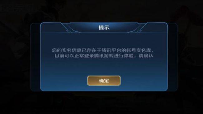 src=http___pic6.58cdn.com.cn_zhuanzh_n_v227d2aa092aec46f89c96162237555ec7.jpg_w=750&h=0&refer=http___pic6.58cdn.com_副本.jpg
