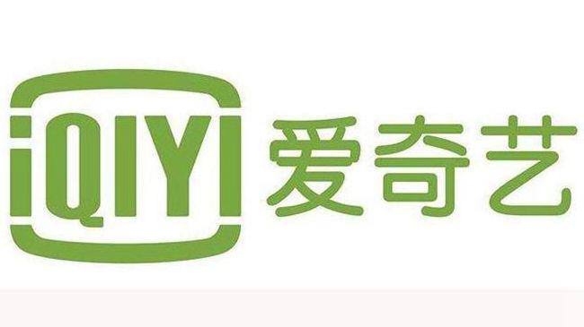 src=http___newsimg.dangbei.net_ueditor_php_upload_image_20190225_1551081481594920.jpg!0&refer=http___newsimg.dangbei_????.jpg