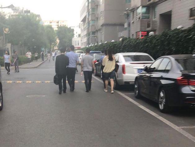 昔日创业伙伴翻脸 网秦创始人雇人偷公章遭警方调查?