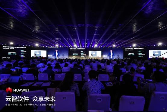 http://www.reviewcode.cn/jiagousheji/58505.html