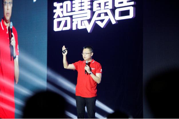 http://www.weixinrensheng.com/kejika/865563.html