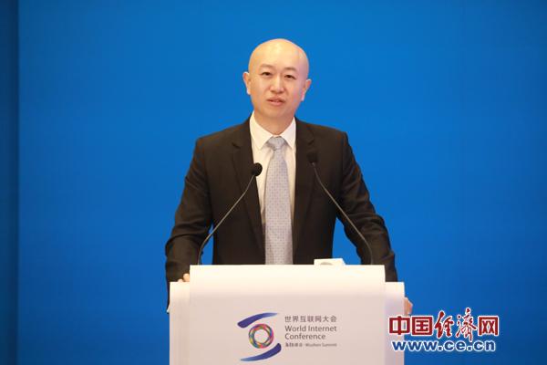http://www.xqweigou.com/hangyeguancha/69177.html
