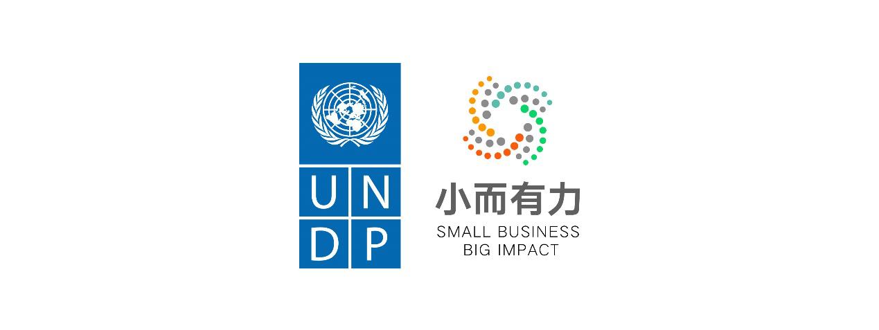 联合国开发计划署与腾讯微信共同倡议,数字化能力推动中小微企业经济复苏