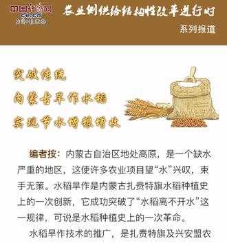 农业侧供给结构性改革进行时(3)2.jpg