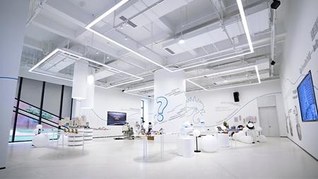 世界透明质酸博物馆开馆 再现玻尿酸产业发展40年之路