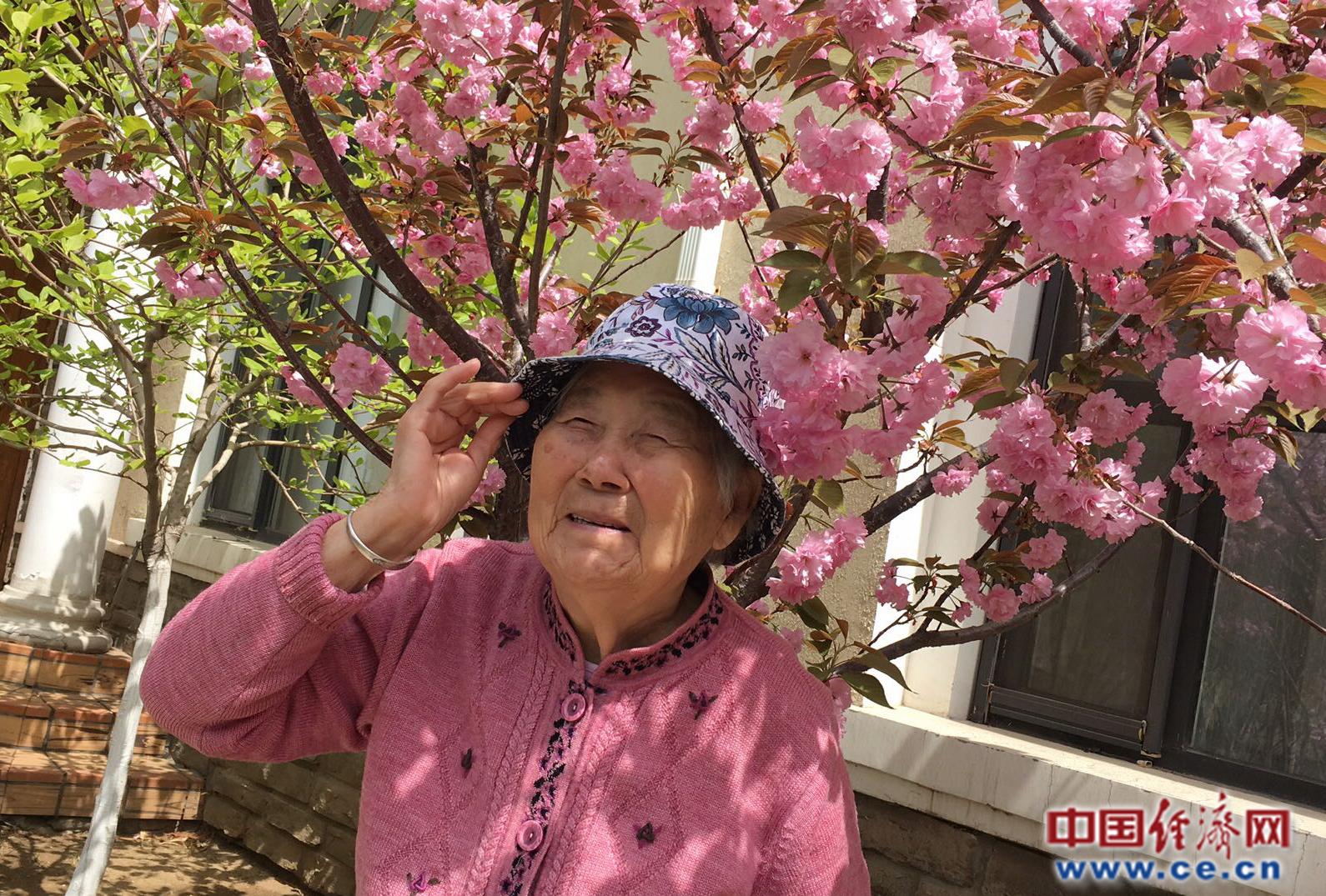老年人怎样健康过年?专家来支招