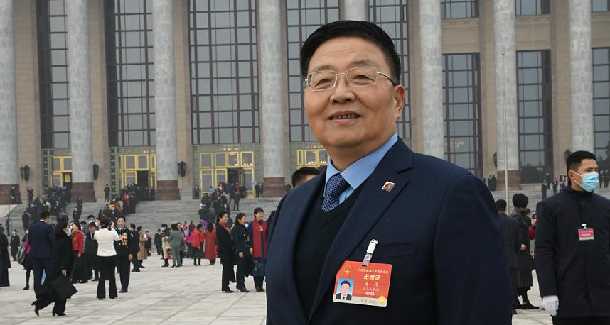 江蘇康緣集團有限責任公司董事長 肖偉_副本.png