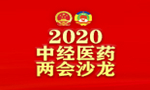 2020两会沙龙logo.jpg