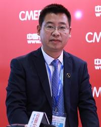 北京谊安行政总裁纪明奇单_副本.jpg