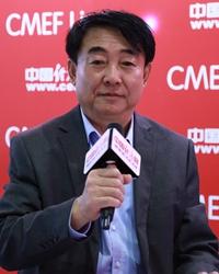 三奇医疗卫生用品有限公司总经理王常申_副本.jpg
