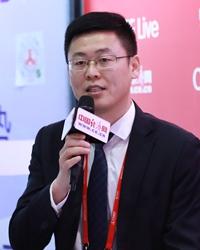 安健科技联席CEO姜树辉单_副本.jpg