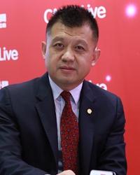 深圳华声医疗技术股份有限公司总经理李永刚单_副本.jpg