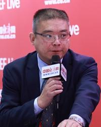 3翔宇医疗营销部总经理张国涛.jpg