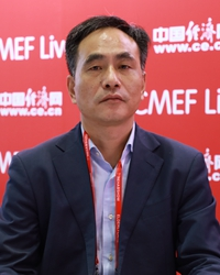 6振德医疗董事长鲁建国.jpg