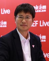 下午1   三诺生物创始人、董事长兼总经理李少波.jpg