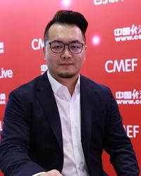 敖广集团总裁史飞平.jpg