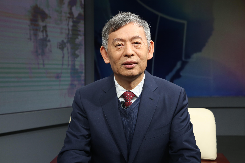 王俊平.JPG