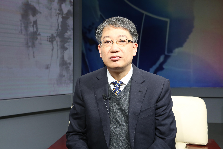 陈伟庆.JPG