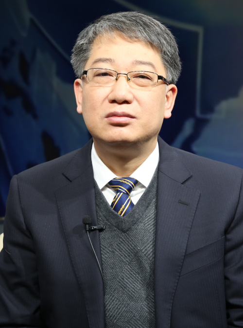 陈伟庆_副本.jpg