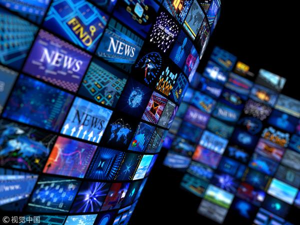 细数2017失意电视品牌  寒冬是否能过去?